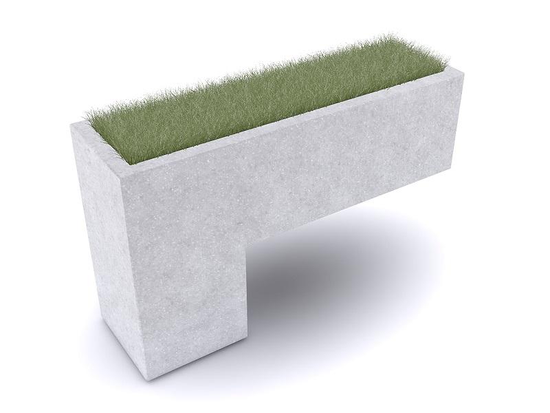 Вазоны из бетона купить волгоград бетонная стяжка из керамзитобетона